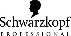 Professional_NEU Schwarzkopf